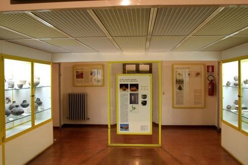 Museo-Manciano_1