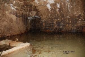 fonte del cerro (interno)