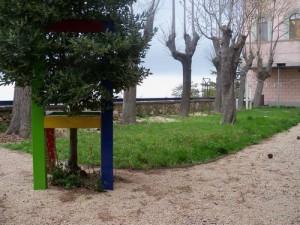 giardino-dellospitalità