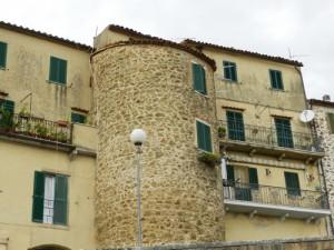 torre-di-via-trento (1)