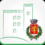 app-manciano